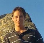 Tristan O'Hanlon profile image 1