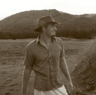 daniel profile image 1